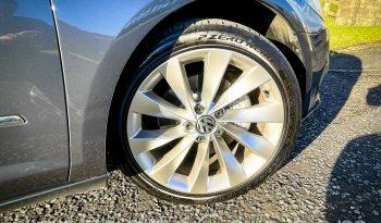 2013 Volkswagen Passat CC 2.0 TDI DSG full