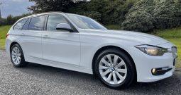 2013 BMW 320D 2.0TD MODERN TOURING